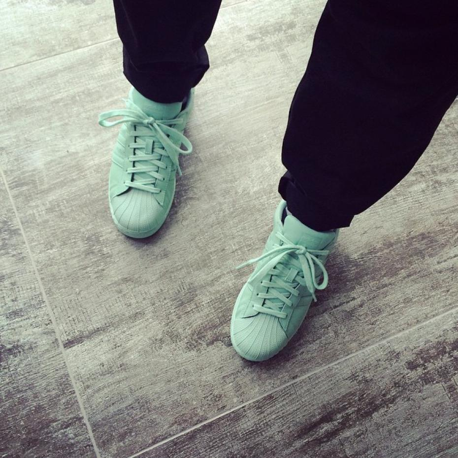 adidas-supercolor-superstar-by-pharrell-williams (1)
