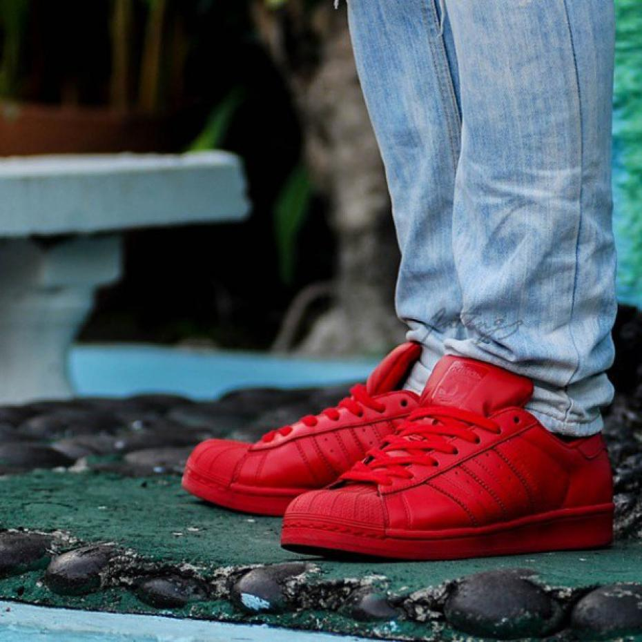 adidas-supercolor-superstar-by-pharrell-williams (2)