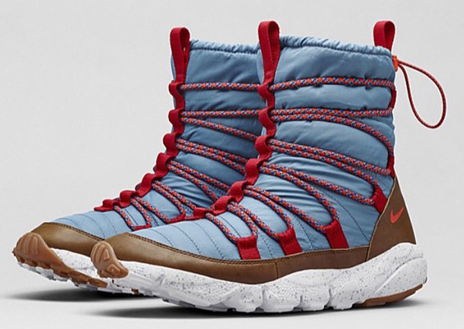 nike-footscape-route-01