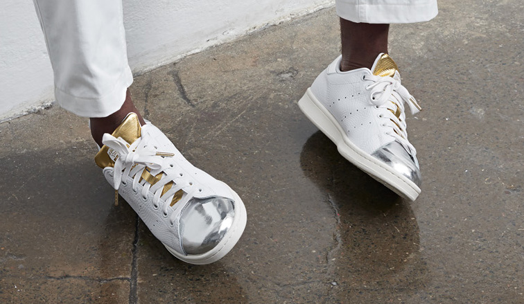 adidas-stan-smith-silver-gold-snake-pack-1