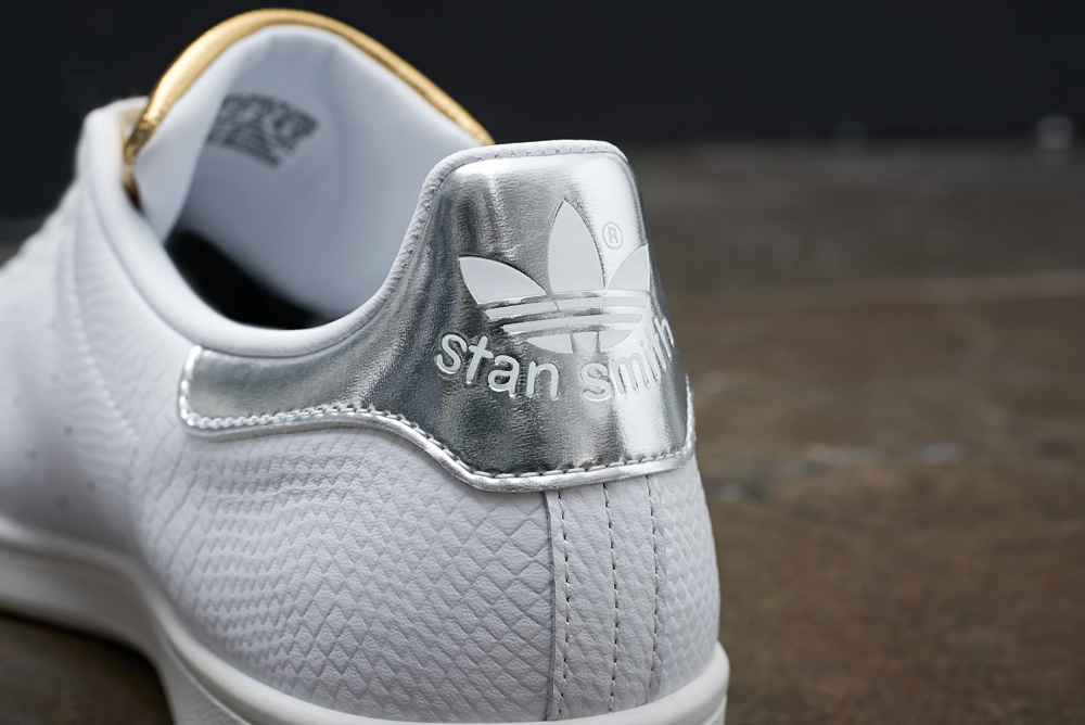 adidas-stan-smith-silver-gold-snake-pack-2