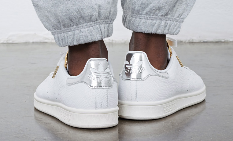 adidas-stan-smith-silver-gold-snake-pack-3