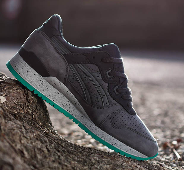 cheap for discount 8ae5a e8659 asics-alpine-pack-gel-lyte-iii-1