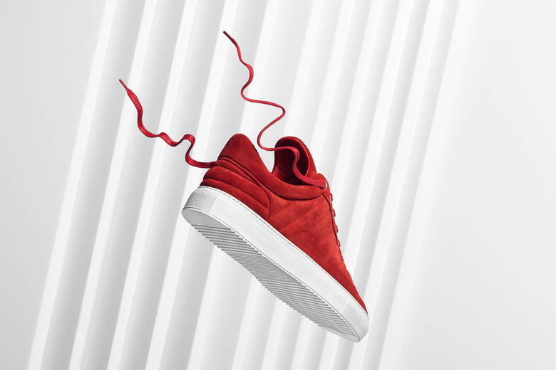 filling-pieces-to-debut-new-sneaker-design-exclusively-on-mr-porter-5