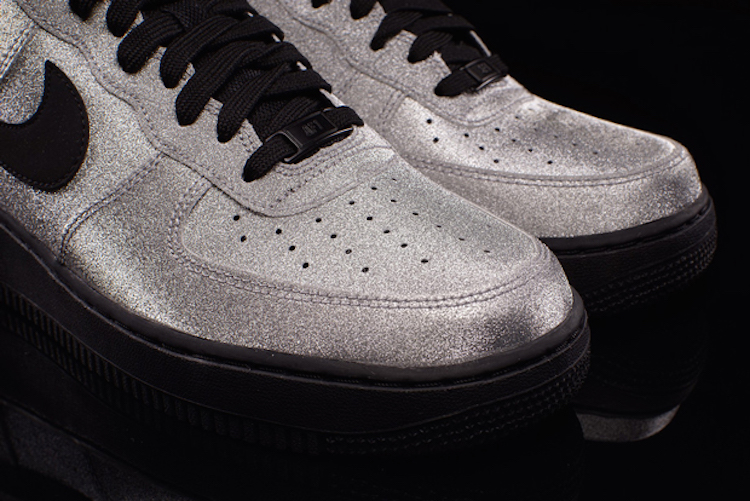 nike-air-force-1-low-metallic-silver-release-date-3