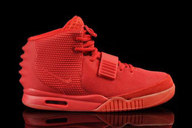 nike-air-yeezy-2-red-october1