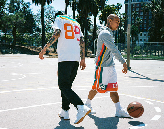 slam-jam-undefeated-capsule-collection-01-570x450