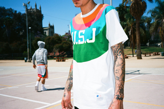slam-jam-undefeated-capsule-collection-04-570x378