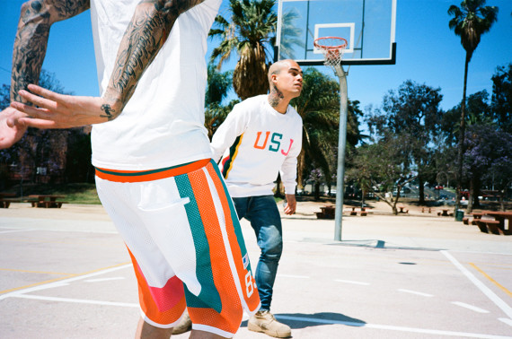 slam-jam-undefeated-capsule-collection-06-570x378