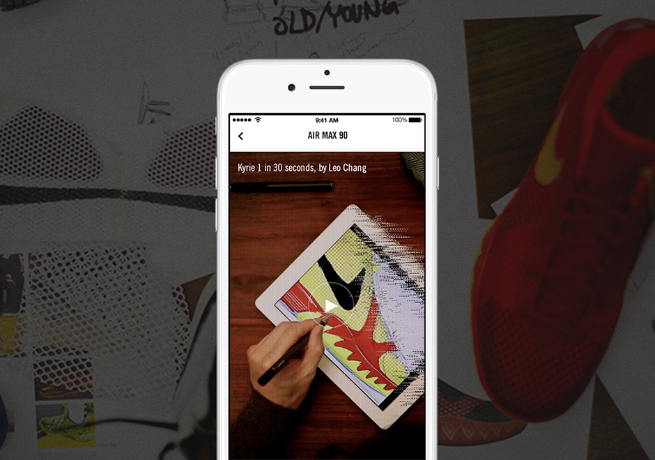 snkrs-app-available-2