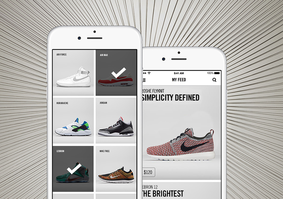snkrs-app-available-3