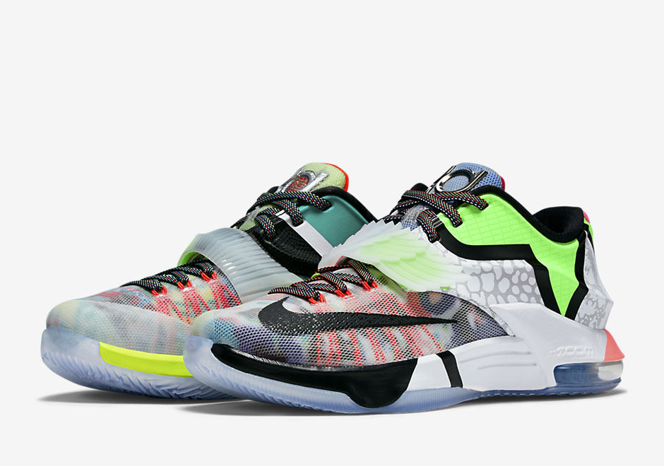 what-the-kd-7-first-look-4