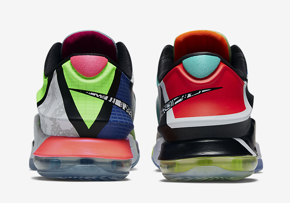 what-the-kd-7-first-look-5