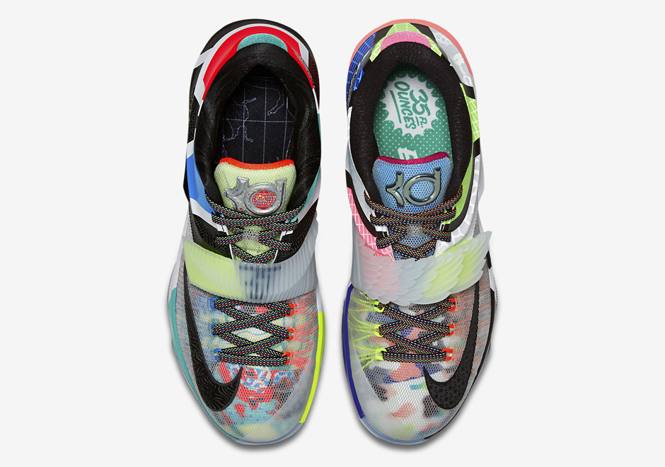 what-the-kd-7-first-look-7