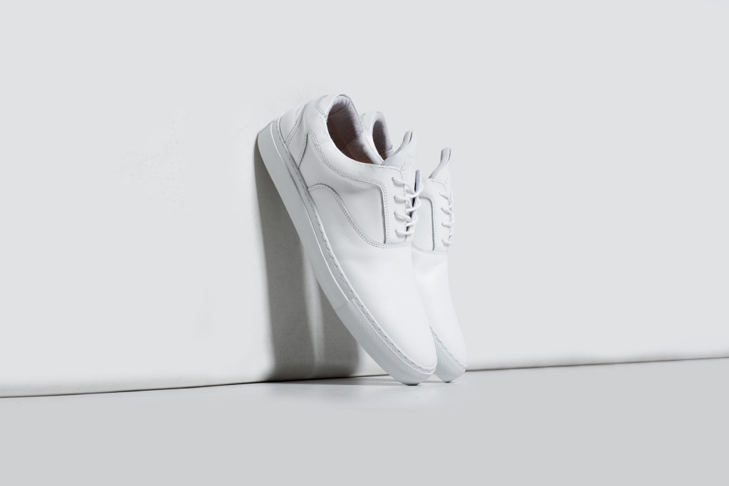 Filling-Pieces-Grain-Leather-White-Pack-1