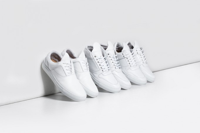 Filling-Pieces-Grain-Leather-White-Pack-681x454