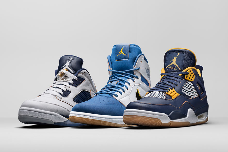 Jordan-Dunk-From-Above-Collection-Spring-2016-01