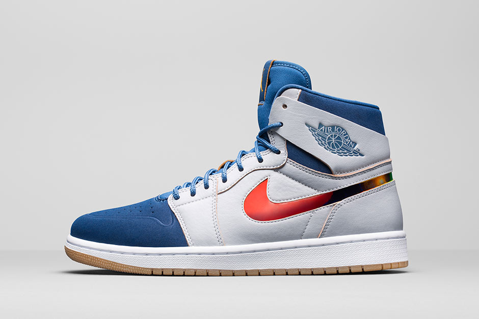 Jordan-Dunk-From-Above-Collection-Spring-2016-04