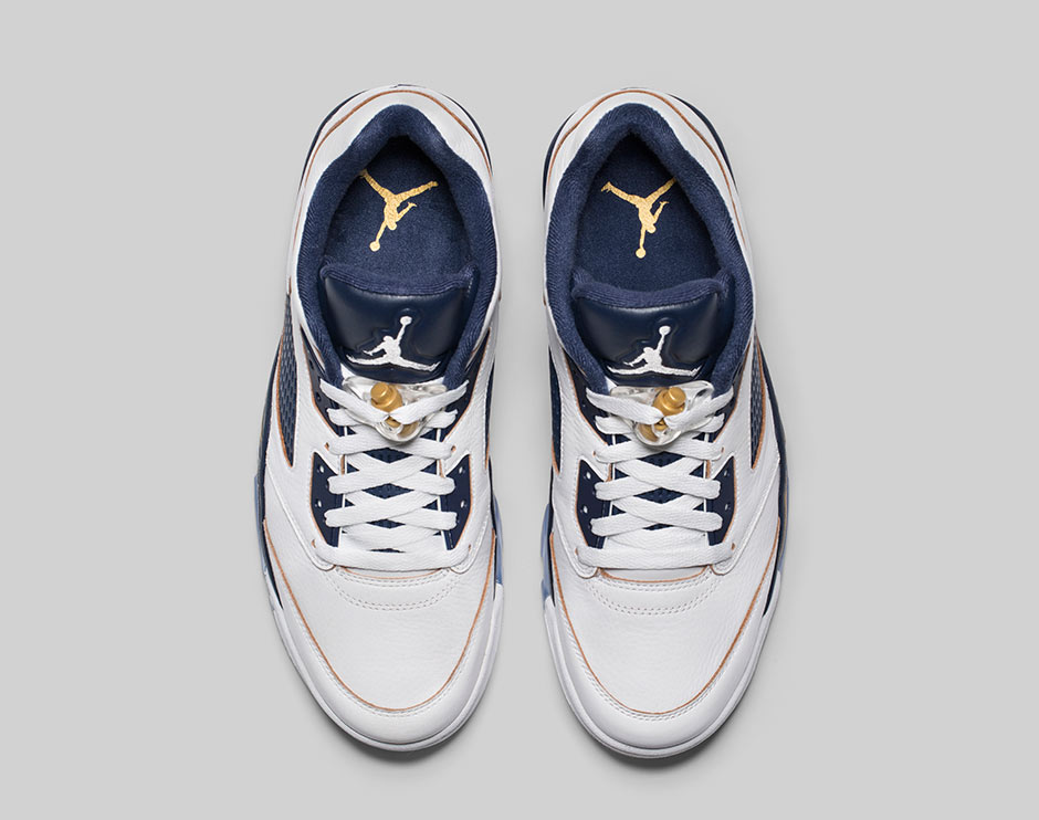 Jordan-Dunk-From-Above-Collection-Spring-2016-06