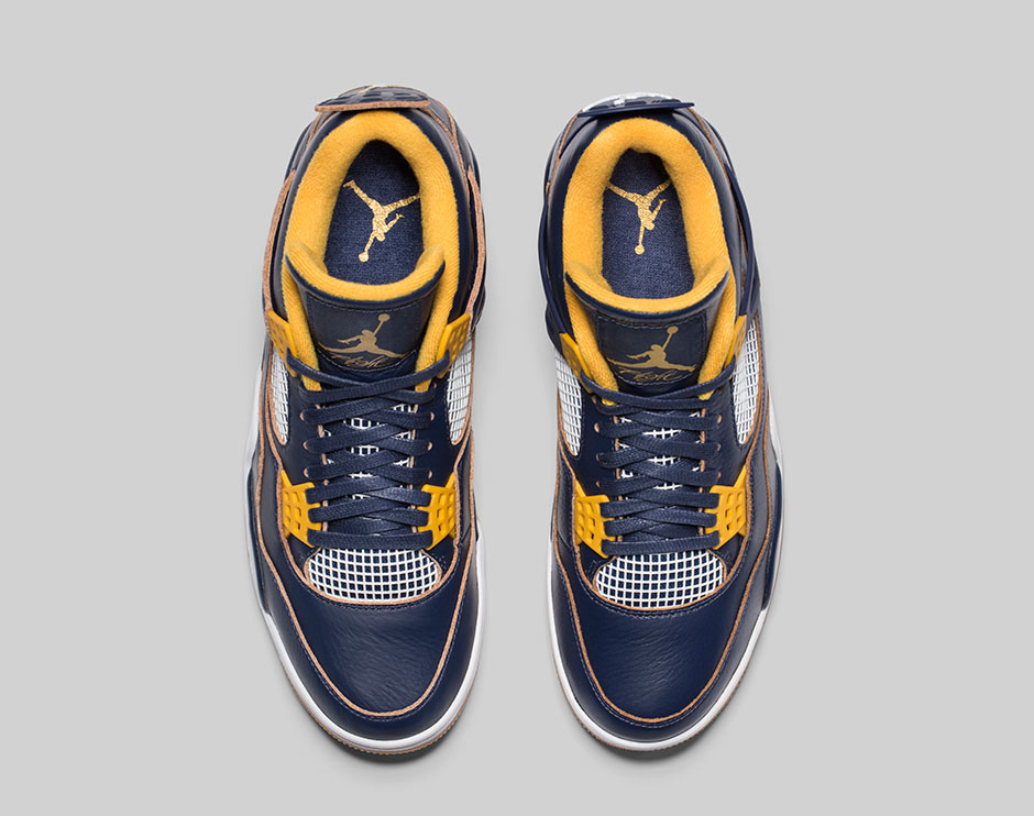 Jordan-Dunk-From-Above-Collection-Spring-2016-10