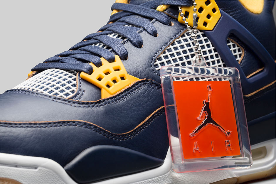 Jordan-Dunk-From-Above-Collection-Spring-2016-12