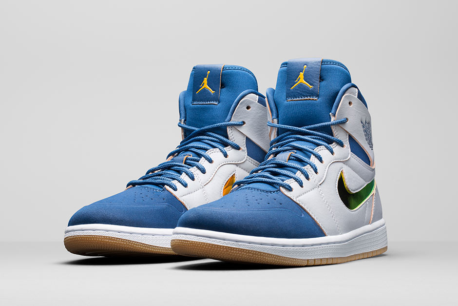 Jordan-Dunk-From-Above-Collection-Spring-2016-14