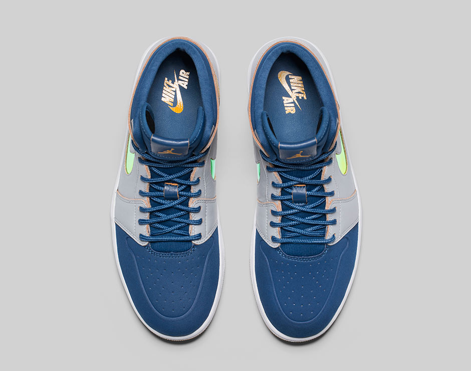 Jordan-Dunk-From-Above-Collection-Spring-2016-15