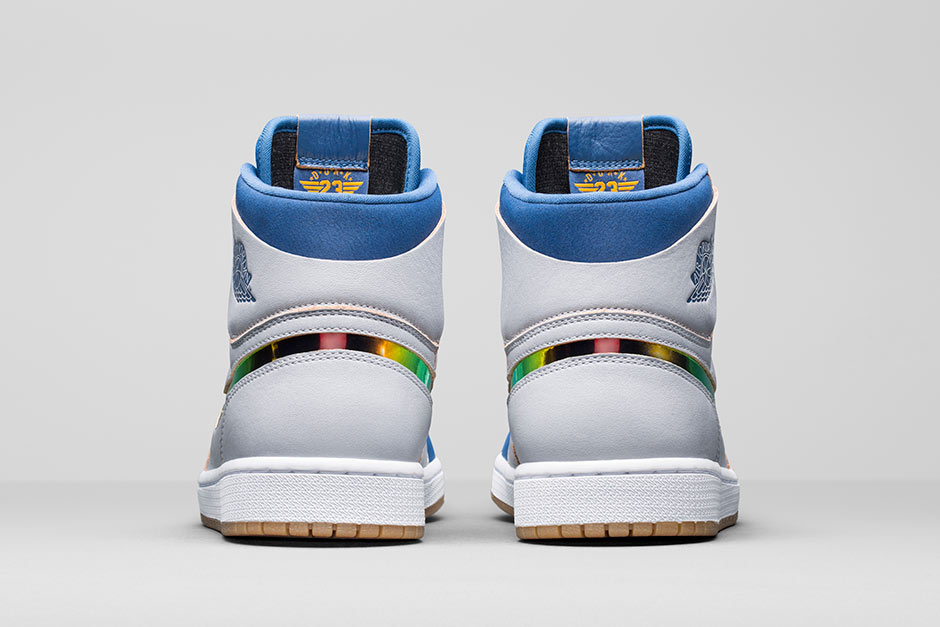 Jordan-Dunk-From-Above-Collection-Spring-2016-16