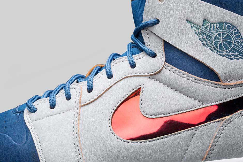 Jordan-Dunk-From-Above-Collection-Spring-2016-17