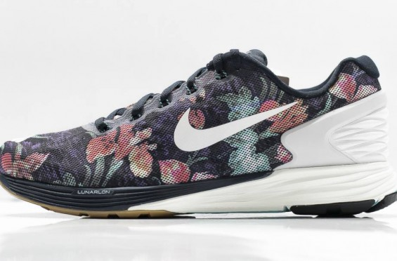 Nike-Photosynthesis-Pack-2-565x372