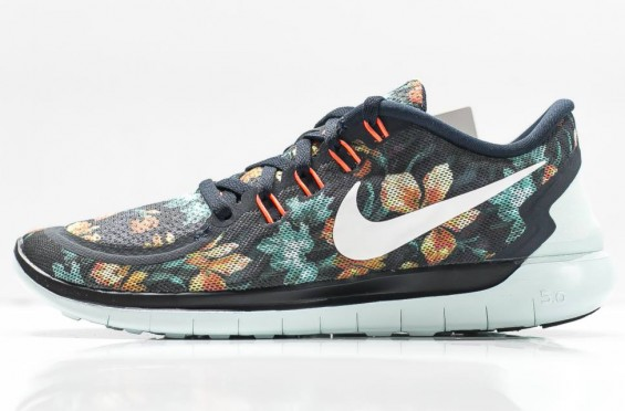 Nike-Photosynthesis-Pack-3-565x372