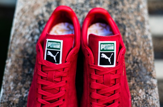 Puma_Suede_Classic_Iced_Flame_Scarlet-3-565x372