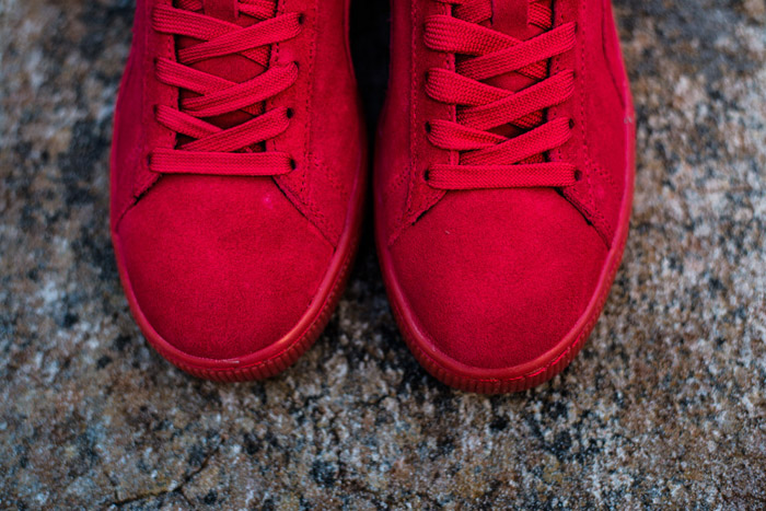 Puma_Suede_Classic_Iced_scarlet-flame-all-red-2
