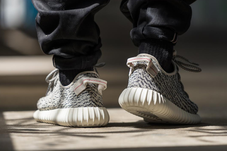 a-closer-look-at-the-adidas-originals-yeezy-boost-350-low-2