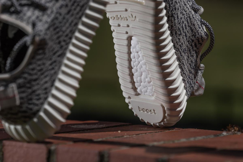 a-closer-look-at-the-adidas-originals-yeezy-boost-350-low-4