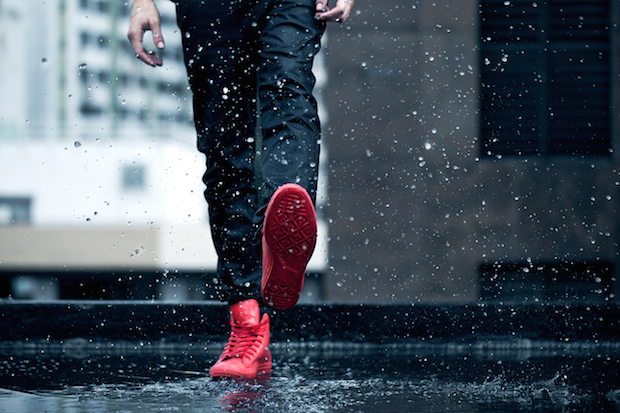 a-closer-look-at-the-converse-2014-fall-chuck-taylor-rubber-collection-3