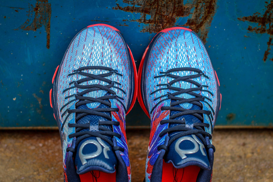 detailed-look-kd-8-usa-june-27th-06