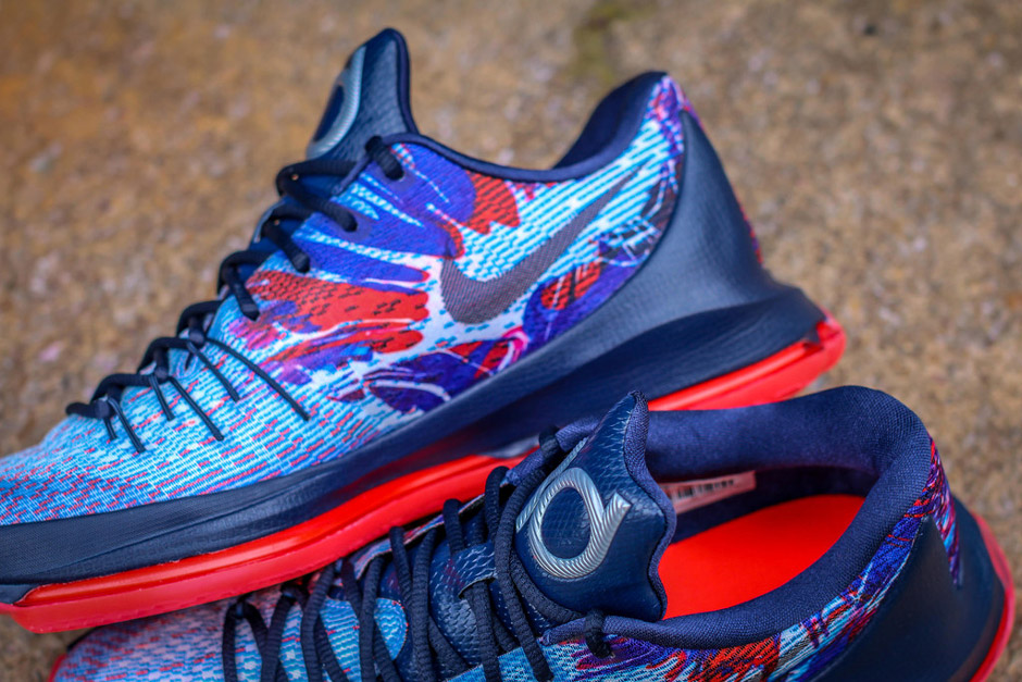 detailed-look-kd-8-usa-june-27th-08