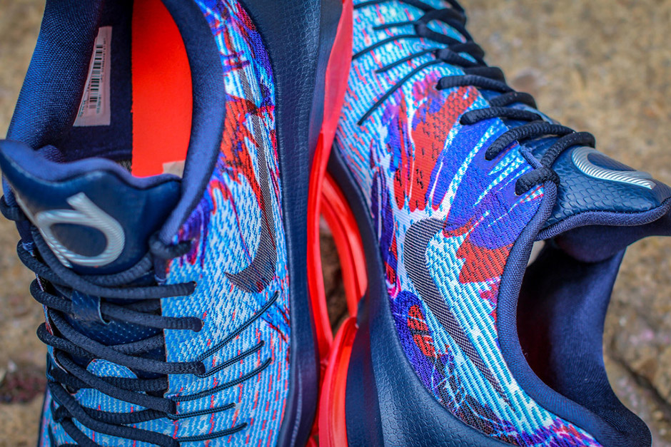 detailed-look-kd-8-usa-june-27th-09