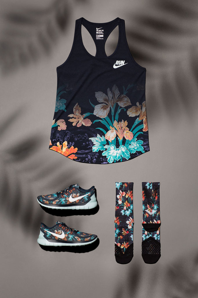 first-look-nike-running-photosynthesis-pack-06