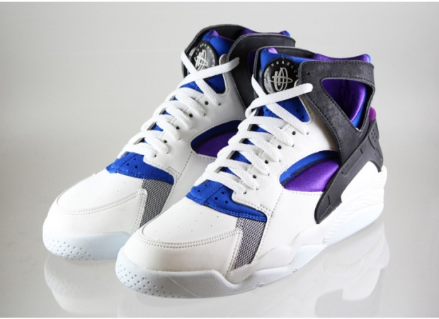 Nike Air Flight Huarache 1992