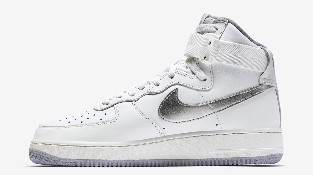 nike-air-force-1-silver-remastered-04