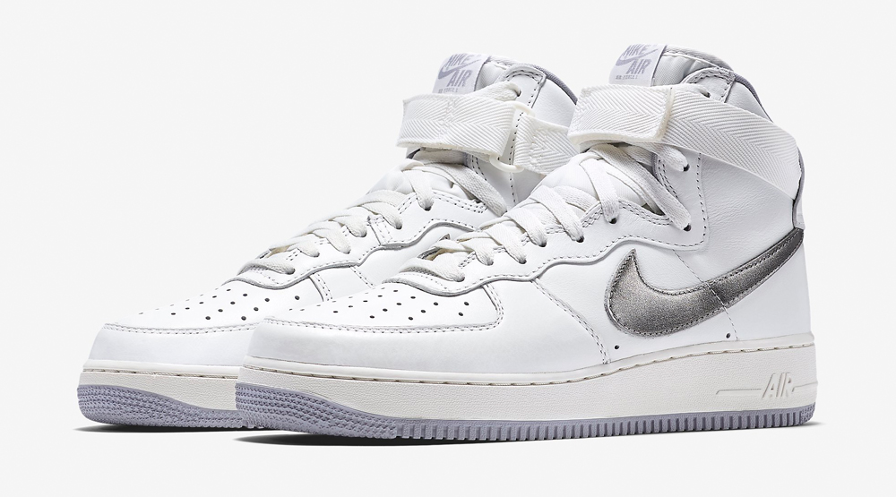 nike-air-force-1-white-silver-remastered