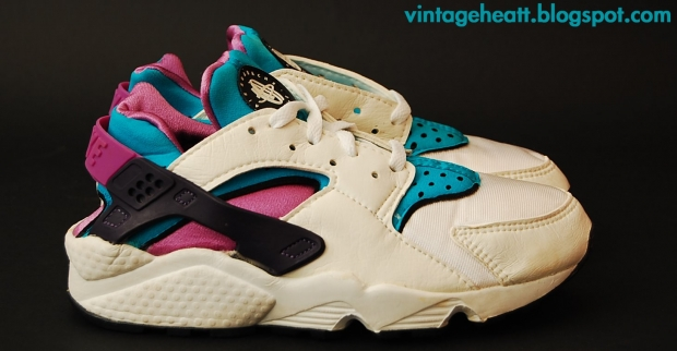 nike-air-huarache-1992-original