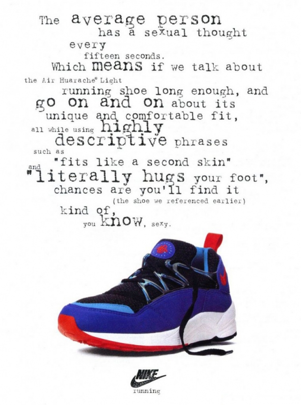 nike-air-huarache-light-kind-of-sexy-original-1993-magazine-ad