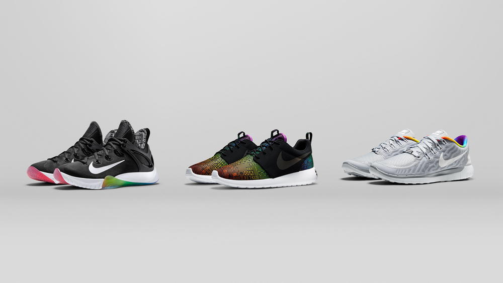nike-be-true-2015-collection-01