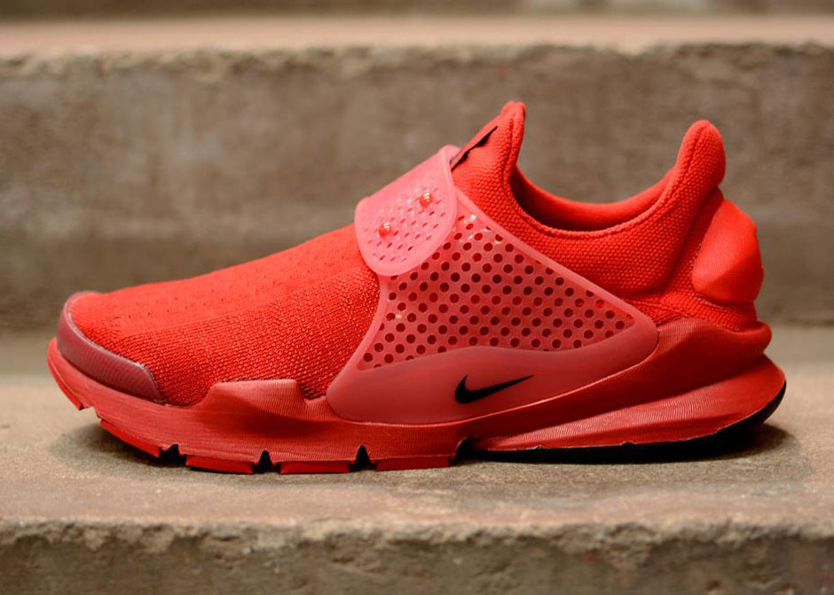 sock-dart-independence-day-pack-2