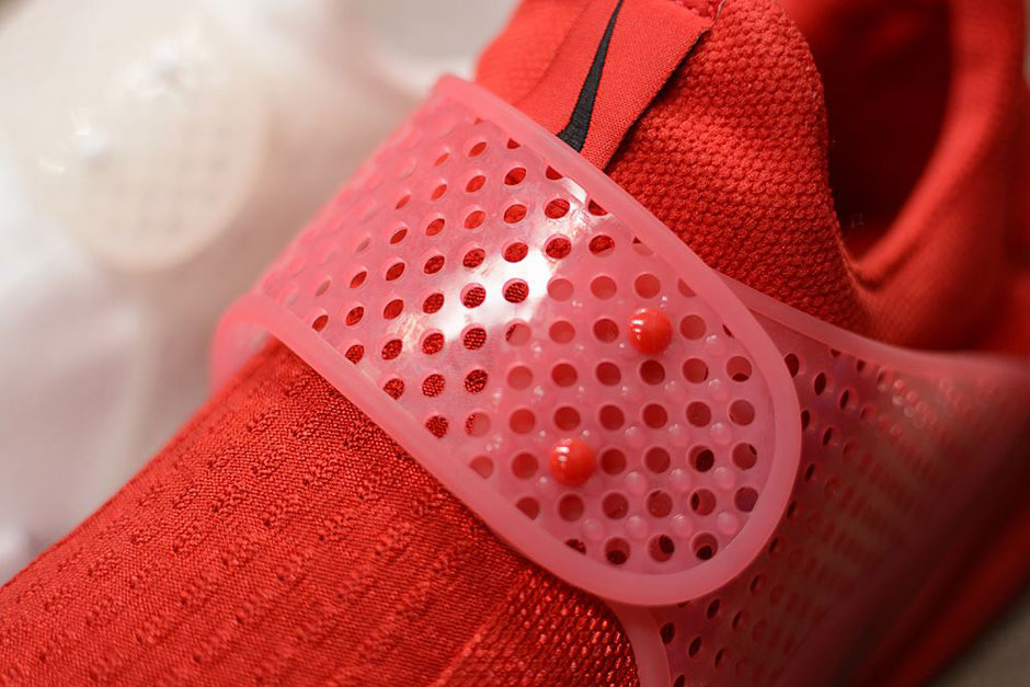 sock-dart-independence-day-pack-5