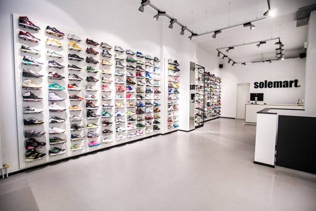 solemart-one-of-europes-respected-consignment-boutiques-01