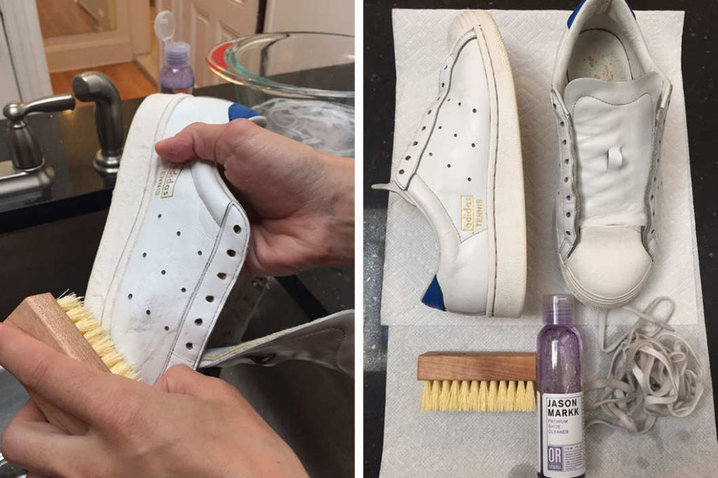 07-white-sneakers-market-cleaning.w529.h352.2x